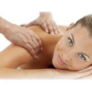 Massage aux huile, aux herbes ou thai par professionnel sur mesure à domicile tours