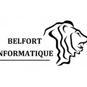 Photo de belfort informatique