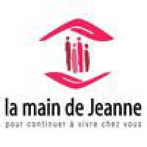 Auxiliaire de vie H/F - Béziers