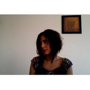 Photo de charlotte coiffure