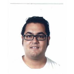 Photo de Juan Antonio