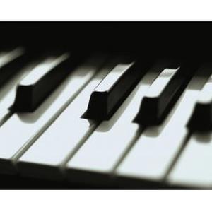 Cours de Piano à Champs-sur-Marne
