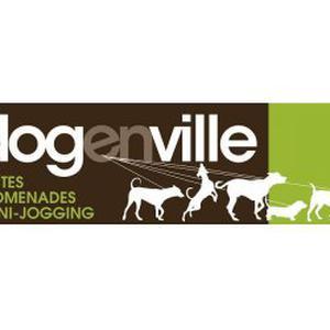 Dog en Ville: prestations de services pour chiens et chats