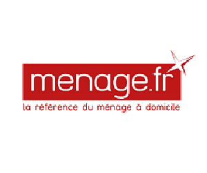 Votre ménage avec Ménage.fr