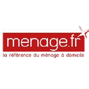 Photo de Ménage.fr by Viadom- Dijon