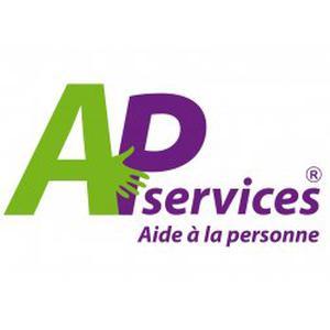 Vous recherchez une assistance administrative? Contactez l'une de nos 3 agences