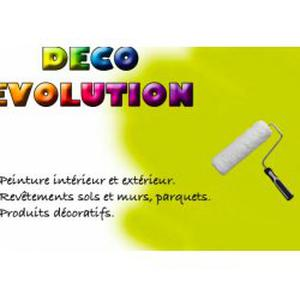 Photo de deco-evolution