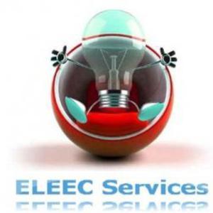 Eleec Services, électricien à votre service