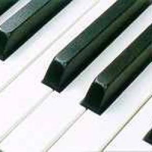 Cours de piano à Vichy