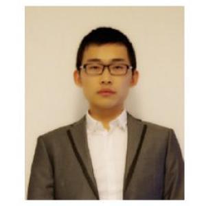 Donner des cours de chinois sur Montpellier