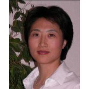 Professeur de chinois d'origine chinoise donne cours de chinois tous niveaux.