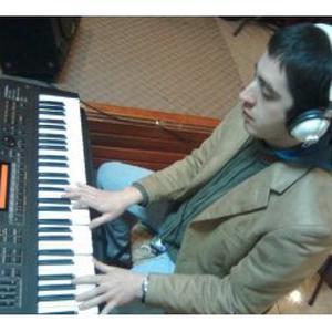 Professionnel donne cours de piano à prix imbattables