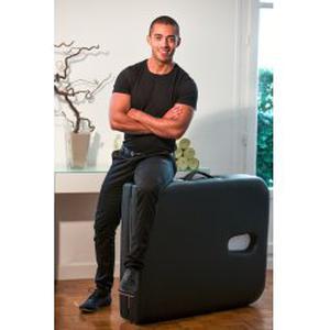 massage chinois par jolie chinoise. Black Bedroom Furniture Sets. Home Design Ideas