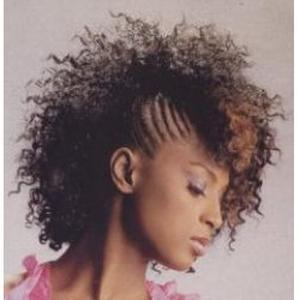 Pour toutes coiffures afro -americaine :je suis disponible!!