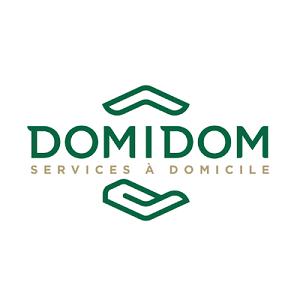 Domidom s'occupe de votre ménage