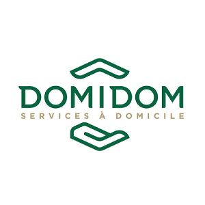 Domidom réalise votre repassage