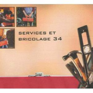 Besoin de petits bricolages et services
