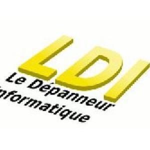 LDI - Le Dépanneur Informatique