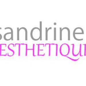 Photo de Sandrine Esthétique