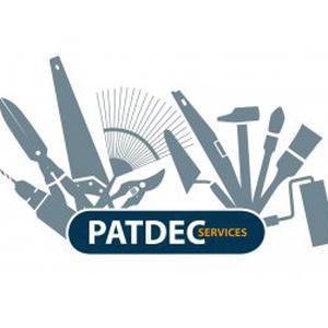 Photo de Patdec Services