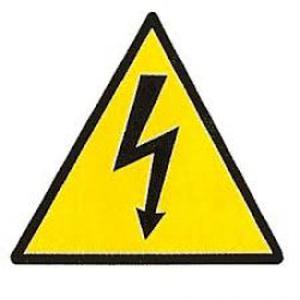 électricité générale,installation, rénovation,dépannage