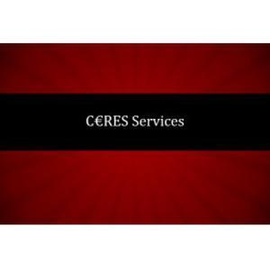 télésecrétariat (tâches administratives et comptables)