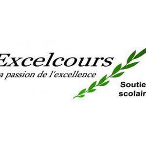 Photo de Excel Cours Yvelines