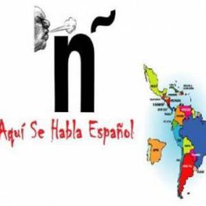 Cour d'espagnol - Clases de español