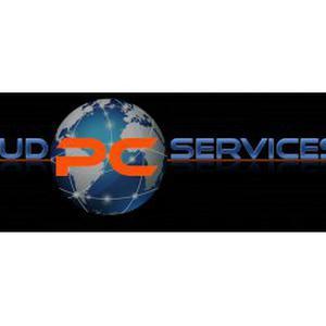 Photo de Sud PC Services