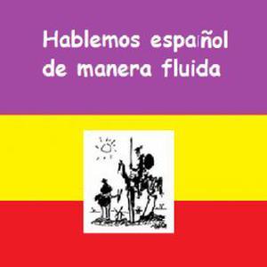 Cours de soutien scolaire français-espagnol