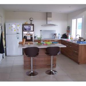 Pose cuisine - montage meubles