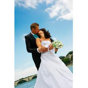 Photographe évènements, naissance, portrait, shooting, sportifs, automobile, corporate