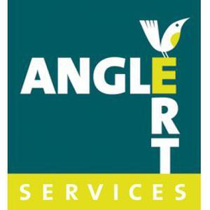 Photo de Angle Vert Services