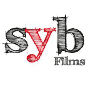 Photo de SYB Films