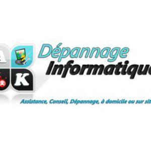 Maintenance et dépannage informatique sur Poitiers