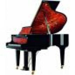 Cours de piano à Paris