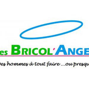 Les Bricol'Anges
