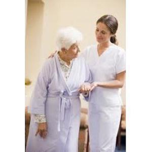 Service aux personnes âgées sur Montargis