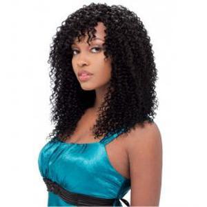 Tresses coiffure africaine à Pessac