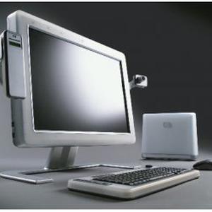 Assistance informatique et internet à domicile à Angers