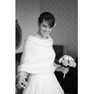 Photographe de mariage et aussi de bébé à Toulouse