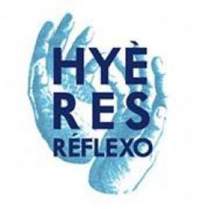 Réflexologie plantaire une solution pour vos maux.