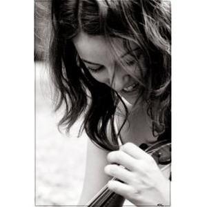 Cours de violon à domicile sur Annecy