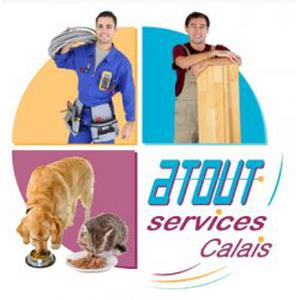 Photo de Atout Service and Co