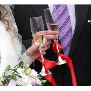 Excellent Photographe Vidéaste de mariage à Domont