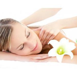 Massage à domicile sur Hyères et environs