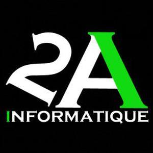 Dépannage Informatique et Tablette à domicile secteur Saint-Hilaire-de-Brethmas