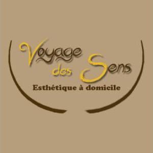 Esthéticienne à domicile Poitiers