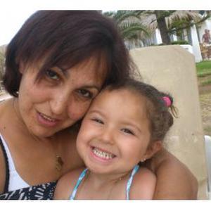 Assistante maternelle cherche Bout'choux à dorlotter sur Tourcoing