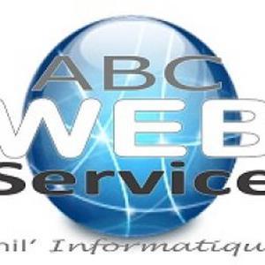 Photo de ABC Web Service
